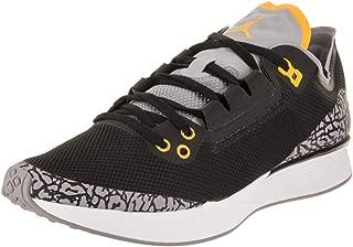 air jordan running shoes
