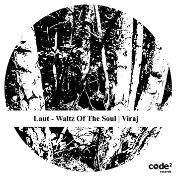Waltz of the Soul | Viraj