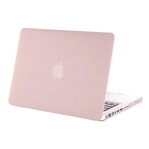 new product 376d0 c8e70 Macbook A1278 Case: Amazon.com
