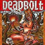 Deadbolt: Live in Berlin Wild at Heart 2009 [Vinyl LP] (Vinyl (Live))