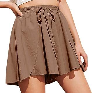 ee1838dd67754c Amazon.fr : XL - Vêtements de sport / Vêtements grossesse et ...