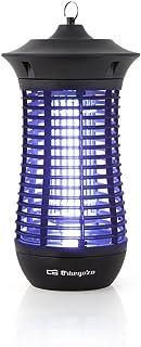 Orbegozo MQ 4018 – Mata mosquitos eléctrico para uso