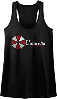 Best umbrella corp t virus Reviews