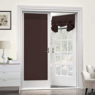 Best french door privacy Reviews