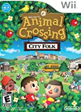 animal crossing wii guide