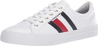 Women's Lightz Sneaker