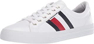 Best tommy hilfiger sneakers sale Reviews