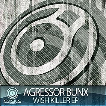 Wish Killer EP