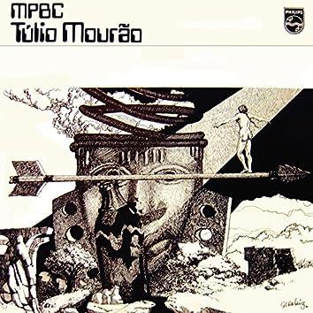 MPBC - Túlio Mourão (Música Popular Brasileira Contemporânea)