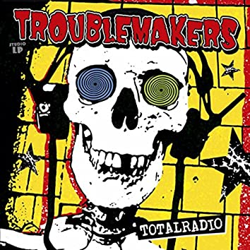 Totalradio