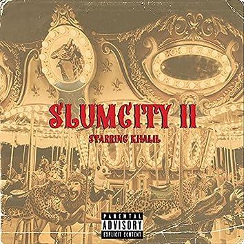 Slumcity II