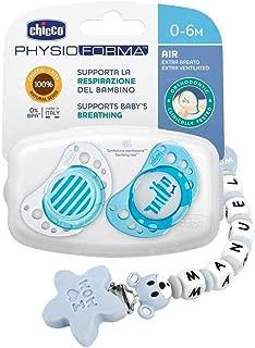 Mordedor para beb/és Juguetes Sonajero de madera natural sensorial juguete de la dentici/ón beb/é lactante masticable de Bell del juguete de la coctelera para el beb/é reci/én nacido