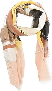 Sciarpa donna Liu Jo 2A1091T0300 CIPRIA