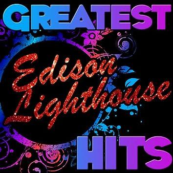 Greatest Hits: Edison Lighthouse
