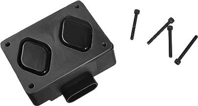 Best toyota 2l diesel injection pump Reviews