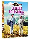 La Jaula de las Locas. Vicios Pequeños 2 [DVD]