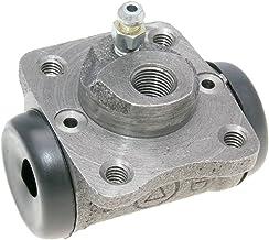 Suchergebnis Auf Für Bremszylinder Vorne Vespa Cosa