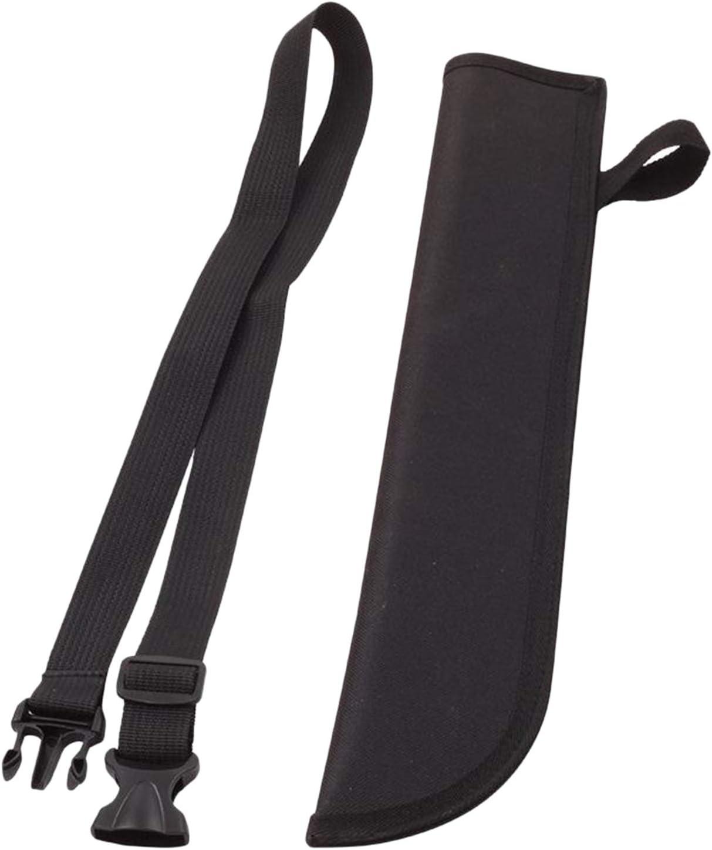 Generic Archery Back Import Japan Maker New Arrow Quiver Holder Adjustable Bag Storage