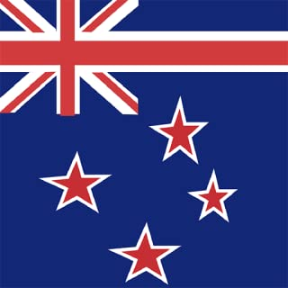 New Zealand News