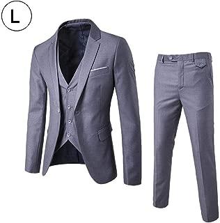 5XL Auto-Culture Masculine para Vestido de Novia Hombre Beau peque/ño Disfraz Fancylande Disfraz Hombre Azul Marino