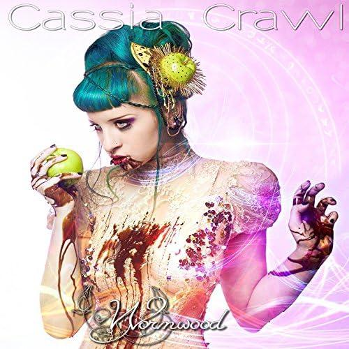 Cassia Crawl