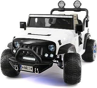 Car Toys Big