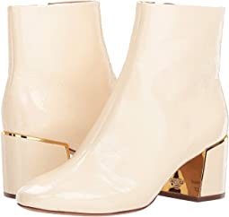 Juliana 65mm Bootie