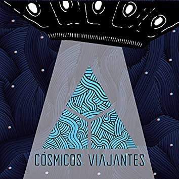 Cósmicos Viajantes