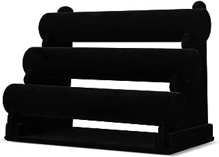 Best display racks wholesale Reviews