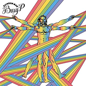 Rainbow Man 2.0
