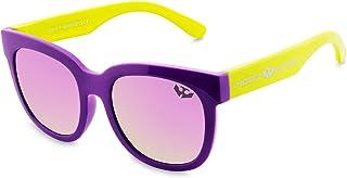Amazon.es: Mosca Negra Sunglasses - Gafas de sol / Gafas y ...