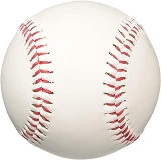 ZETT(ゼット) 野球 サインボール BB122