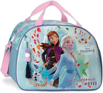 Bolsa infantil de Frozen - Disney