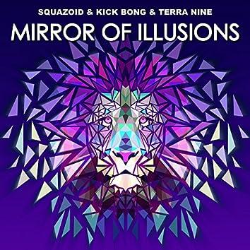 Mirror of Illusions