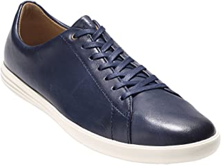 Men's Grand Crosscourt Ii Sneaker