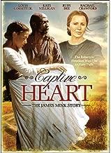 Captive Heart: The James Mink Story