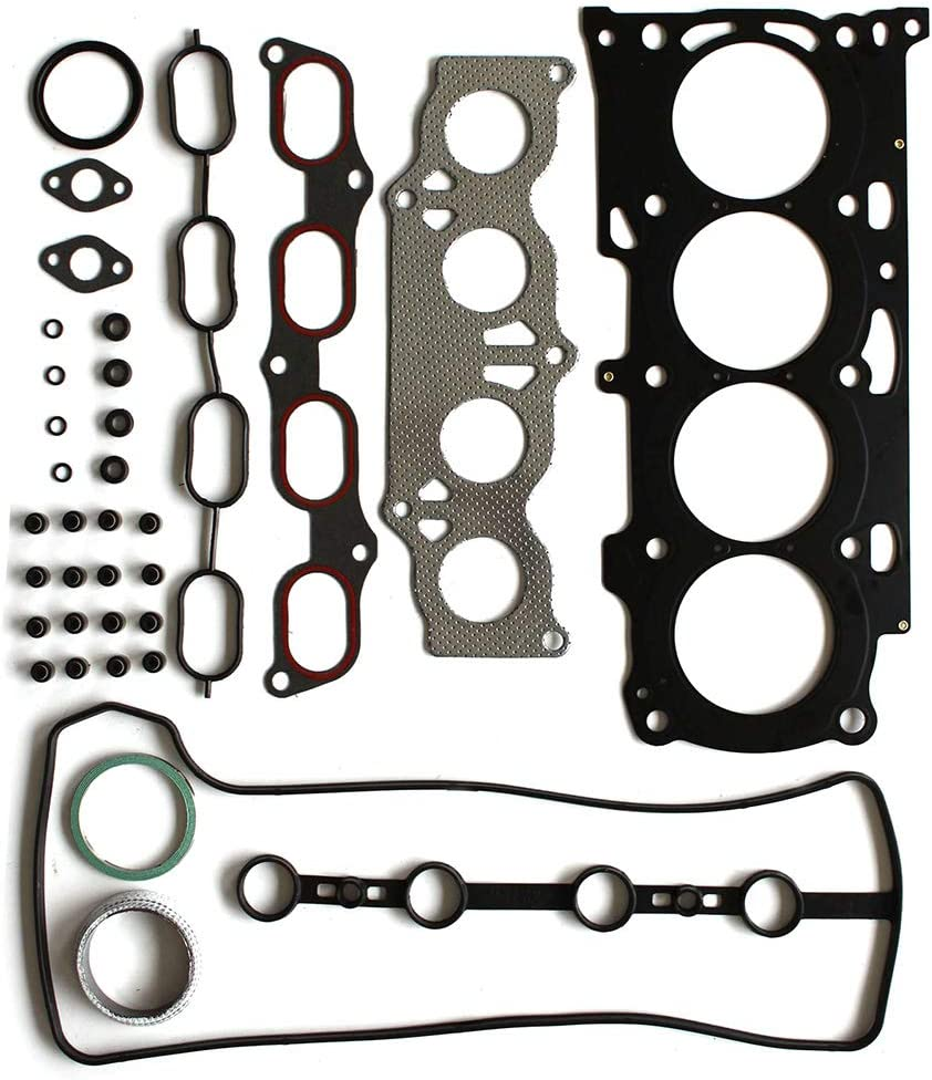 AUTOMUTO Ranking TOP18 Engine Head Gasket Sets Lexus Al sold out. HS250h Premium for