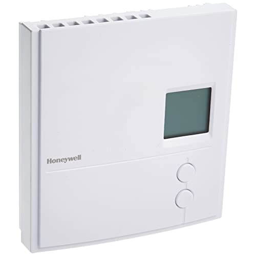 Magnificent 120 Volt Thermostat Amazon Com Wiring 101 Israstreekradiomeanderfmnl
