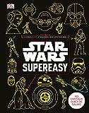 Star Wars?  supereasy: Als Einsteiger durch die Galaxis. Journey to Star Wars: Die letzten Jedi -