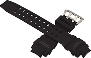 10435441 Genuine Factory Replacement Resin Band(replaces 10435462), Fits GA-1000 and others