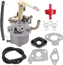Best toro power clear 180 carburetor Reviews