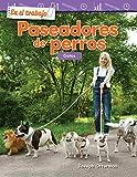 En El Trabajo: Paseadores de Perros: Datos (on the Job: Dog Walkers: Data) (En El Trabajo / on the Job)