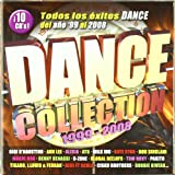 Dance Collection Pack 10 Cd