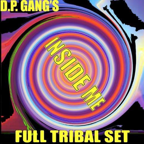 D.P. Gang's