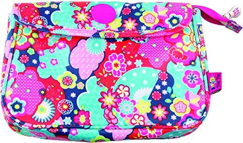 Tuc Tuc Kimono - Neceser, niñas