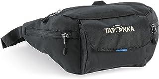 Tatonka Hüfttasche Funny Bag