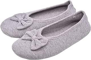 memory foam shoes bad