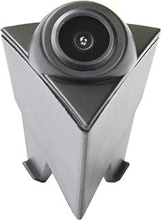 Cámara de visión Nocturna HD 720p Impermeable con Logo de