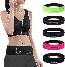 cell phone holder for walking