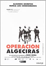 Amazon.es: Algeciras
